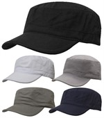 Sports Military Caps