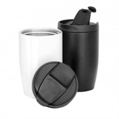 Stainless Steel Cup 2 Go