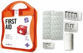 Standard First Aid Case