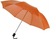 Stylish Foldup Umbrella
