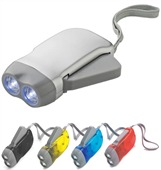 Stylish LED Torch