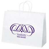 Stylish Retail Bag