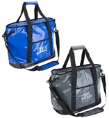 Tarpaulin Promo Cooler Bag