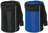 Thunder Cooler Bag