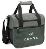 Torrent Cooler Bag