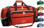 Training Sports Bag