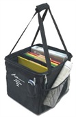 Vehicle File Organiser