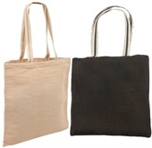 Vienna Eco Jute Bag