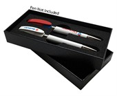 Vogue Double Pen Gift Box