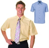 Wholesale Business Shirt