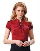 Womens Shiraz Blouse