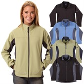 Womens Whistler Jacket
