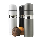 XD Design Contour Flask 500ml